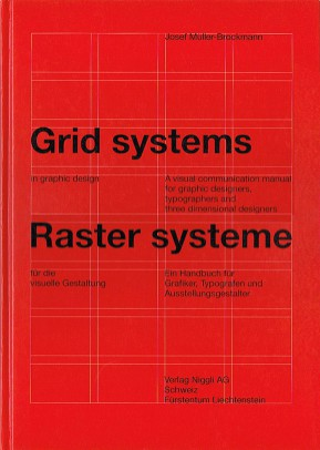 grid systems in graphic design ninonbooks